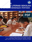 Panduan-Gerakan-Literasi-Sekolah-di-SMP (1).pdf