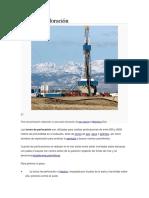 Torre de perforación.docx
