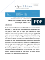Energy-Efficient-Fault-Tolerant-Data-Storage-and-Processing-in-Mobile-Cloud-docx.docx