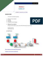 Lecture 24.pdf