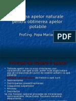 tratarea_apelor_naturale_pentru_obtinerea_apelor_potabile.ppt