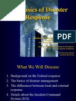 4_04 Disaster Management.ppt