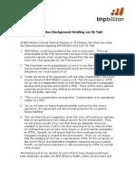 OkTediMineExitBriefingPaper.pdf
