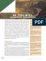 wr2002_case_oktedi_papua.pdf
