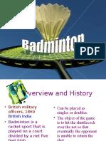 badmintonpowerpointpresentation-131117213805-phpapp02
