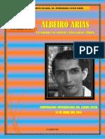 Albeiro Arias Edumatica