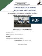 Palacios Gallegos Juan Carlos Tipos-De-Mantenimiento 3342