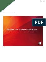 04_Materiales y Residuos Peligrosos