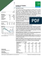 Larsen & Toubro 4QF16 result review 26-05-16.pdf