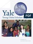 2016 YYGS Prospectus_low Res (Quick Download, Shareable)