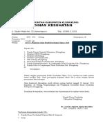 surat PENGANTAR PROFIL.doc