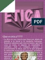 2.-Etica y Deontologia 2015