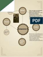 Infografia Andres Castrillon