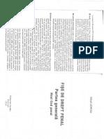 281559481 Fise de Drept Penal Parte Generala Noul Cod Penal