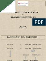 CONTABILIDAD BASICA TRATAMIENTO DE CUENTAS.ppt