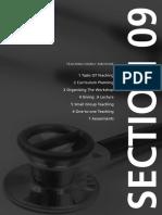 Section_9_477-500_.pdf