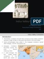 Indus Valley Civillisation