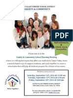 welcoming families - lhill