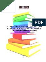 Manual de Normalizac_a_o de TCC UNDB - Revisado.2016.1
