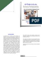 Manual de Problemas Fisica1
