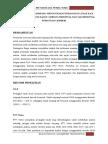 Bagus Ridhani-Manajemen Transportasi-Tugas Metopen 26.05.2016