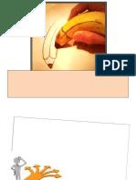 w-1-model-pembelajaran-saintifik-di-tk.pdf