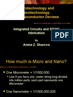 Semiconductor Devices (Amna)