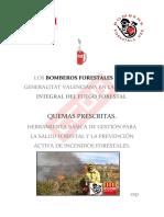 Gestión Integral Fuego Forestal. Propuesta CCOO BBFF.pdf