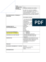 1.2.1  GENERAR ORDENES DE COMPRA.doc