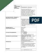 FASE 1 - PLANEAMIENTO Y PROCURA.doc