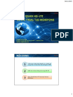 LTE_4G.pdf