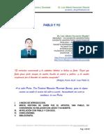 PABLO  Y YO - Dr. Luis A. Navarrete Obando - C. 26.09.2015 - C.29.05.2016.pdf