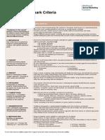 materi.pdf