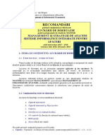 Recomandari_redactare_disertatie 2015 2016 Dep MN