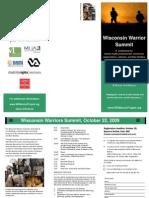 Summit Brochure Final