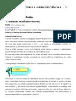 TEORIA ONDULATÓRIA 1 - FEIRA DE CIÊNCIAS ...pdf