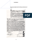 Eastman Genealogy