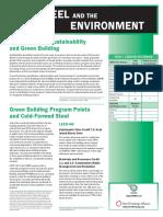 SFA Green Brochure 2-06-08