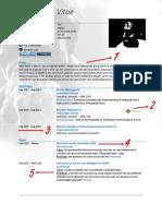 Adviesrubriek Intermediair cv Martin juni 2016.pdf