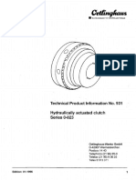TPI_0931
