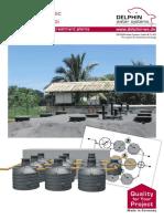 2014 en Brochure DELPHIN Classic Combi