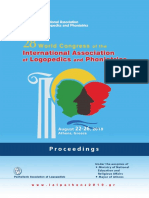 Athens 2010 IALP_PROCEEDINGS.pdf