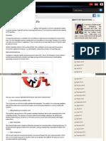 g360 Grooovyware Com Blog Evaluating and Reporting Kpis