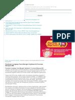 Panduan Lengkap Cara Mengisi Aplikasi E-Formasi Menpan-RB _ MANG WASKIM OPERATOR SEKOLAH.pdf