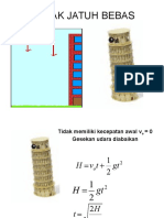 power point gerakparabola.ppt
