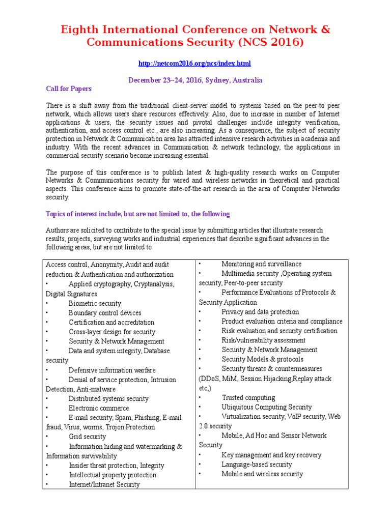 international relations article review supplement