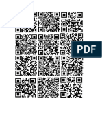 QRcodes_definition of Professions