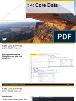 openSAP_hana3_Week_1_Unit_4_CDS_Presentation.pdf