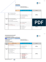 (Stud) FE_TT_DEG (Jan'16_Sem)_Apr 16 FE-2.pdf