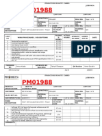 Pm01988 Ge Wg 5 1-8'' 10k Ssv - Phase i